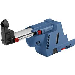 Image of Absaugvorrichtung GDE 18V-16 Bosch Professional 1600A0051M