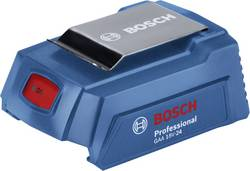 Image of Akku-Adapter GAA 18V-24 Bosch Professional 1600A00J61