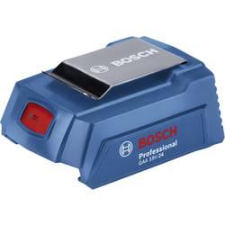 Image of Akku-Adapter GAA 18V-24 Bosch Professional 1600A00J61