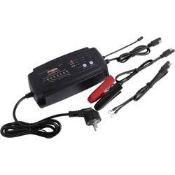 Nabíjačka autobatérie Profi Power 3in1 24V 2913105, 24 V, 1 A, 2 A, 4 A