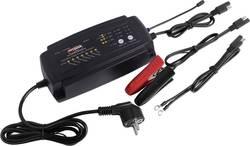 Nabíječka autobaterie Profi Power 2913105, 24 V, 1 A, 2 A, 4 A
