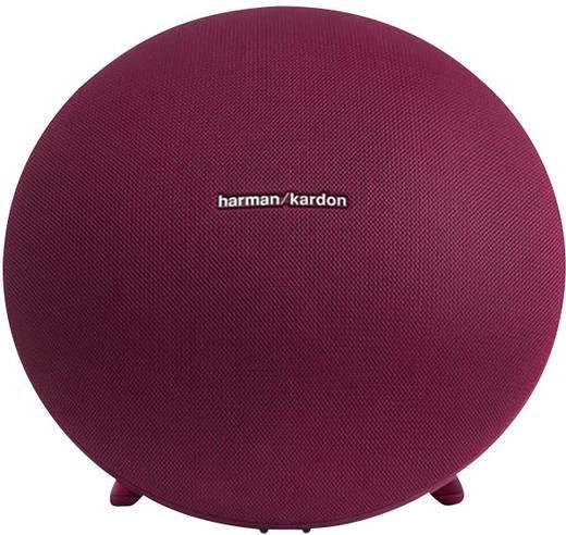 bluetooth lautsprecher harman kardon onyx studio 3 freisprechfunktion rot kaufen. Black Bedroom Furniture Sets. Home Design Ideas