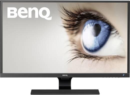 Benq Ew3270zl Led Monitor 813 Cm 32 Zoll Eek B A F 2560 X