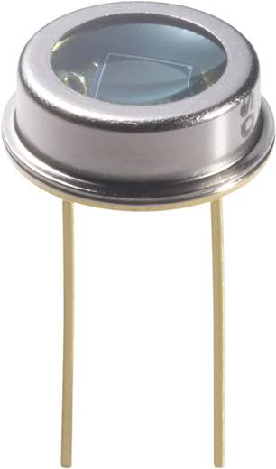 Fotodiode TO-39 820 nm 55 ° OSRAM BPW 21
