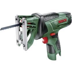 Akumulátorová motorová pila Bosch Home and Garden EasySaw 12 06033B4005