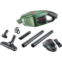 Akumulátorový vysávač Bosch Home and Garden EasyVac 12