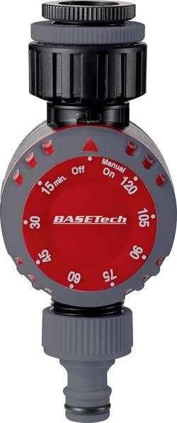 Zavlažovací hodiny Basetech Countdowntimer 1530023