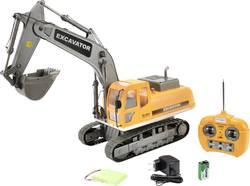 RC funkční model stavební vozidlo Carson Modellsport 500907190 1:12