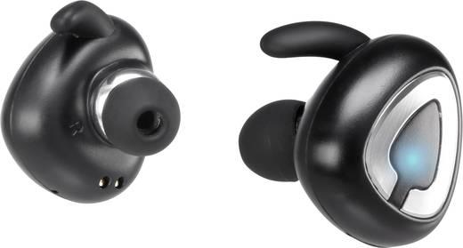 renkforce spe18 bluetooth kopfh rer in ear headset. Black Bedroom Furniture Sets. Home Design Ideas