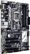 Mainboard Asus PRIME Z270-K Sockel Intel® 1151 ...