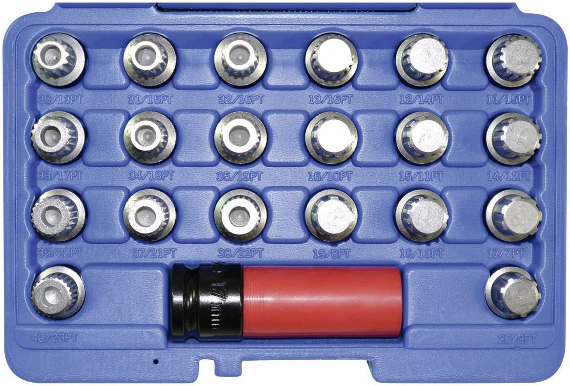 schlüssel koffer