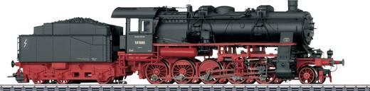 Märklin 37587 H0 Dampflok BR 58.10-21 der DRG