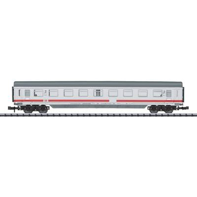 MiniTrix T18054 N InterCity-Personenwagen der DB AG 2. Klasse Preisvergleich