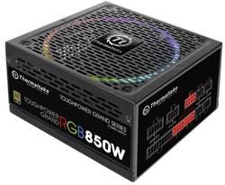 Thermaltake Toughpower Grand PC Netzteil 850 W ATX, EPS 80PLUS® Gold ...