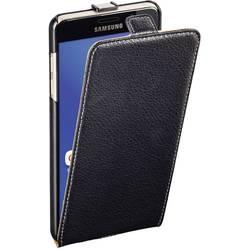 Hama Smart Case, vhodný pre: Samsung Galaxy A5 (2017), čierna
