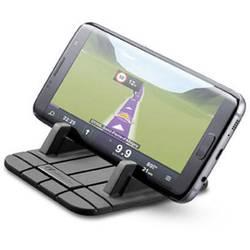 Držiak mobilu do auta Cellularline Handy Pad