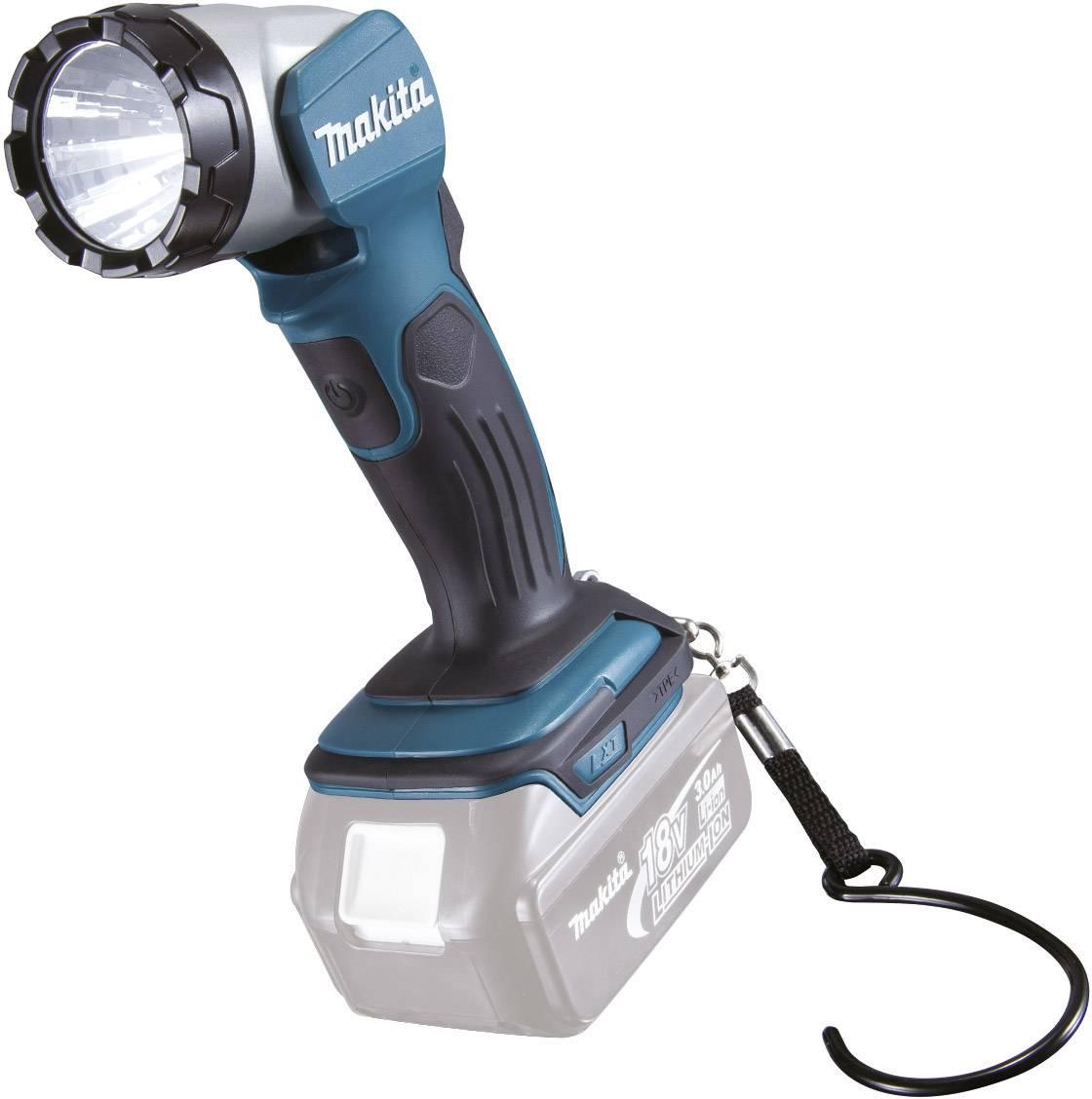 Makita Akku LED Baustrahler Lampe Scheinwerfer DML 805 Original