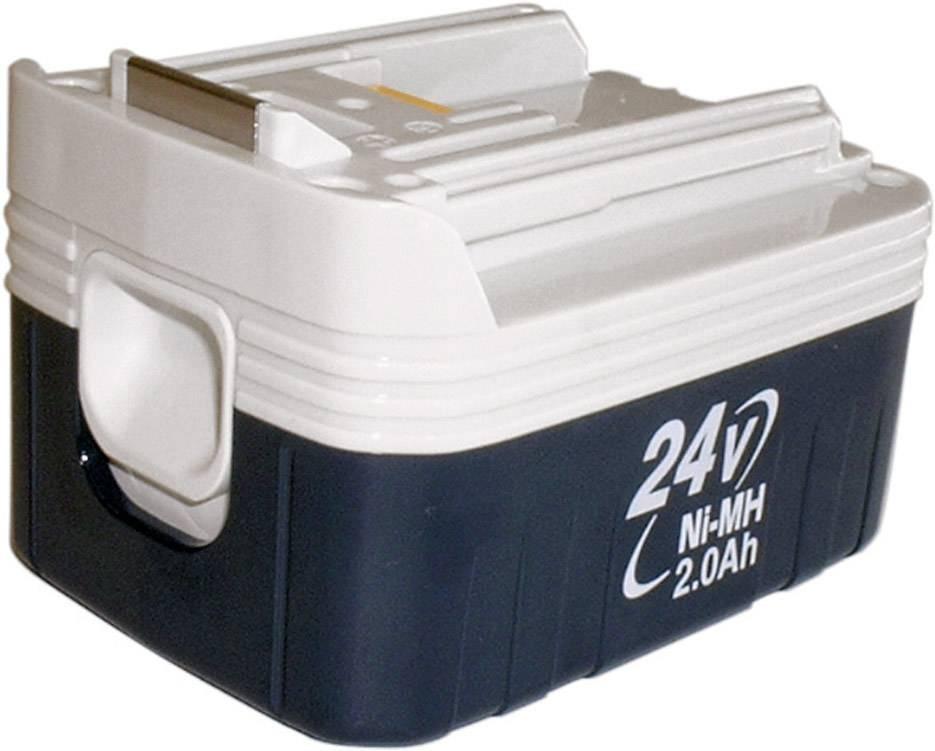 Laser Entfernungsmesser Bosch Glm 250 Vf : Bosch professional glm vf laser entfernungsmesser