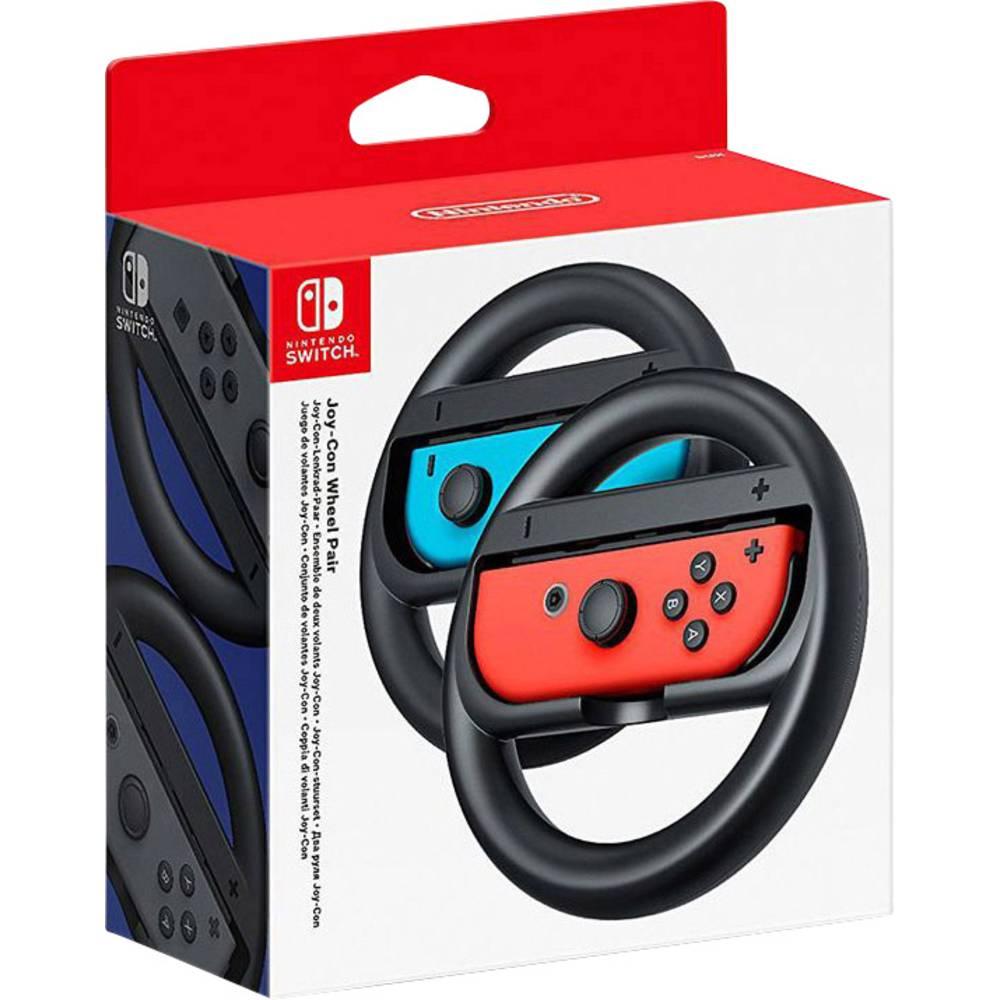 Nintendo Joy-Con Wheel Gamepad-uitbreiding voor Nintendo Switch