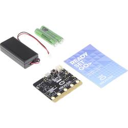 Mirco: bit Kit Micro Bit micro:bit V1 Go Bundle micro:bit V1 Go Bundle