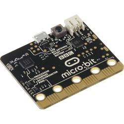 Doska Micro Bit micro:bit V1 Single micro:bit V1 Single