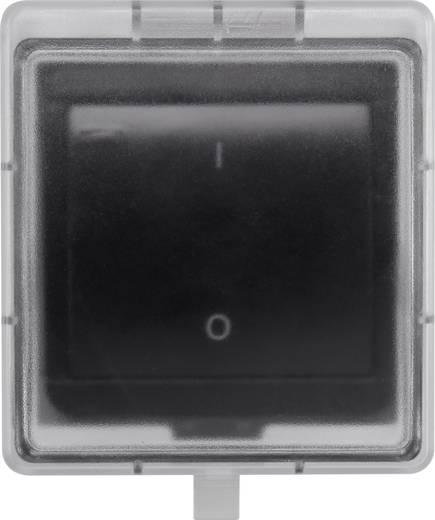 RS2W, RSL Außengehäuse für Sender