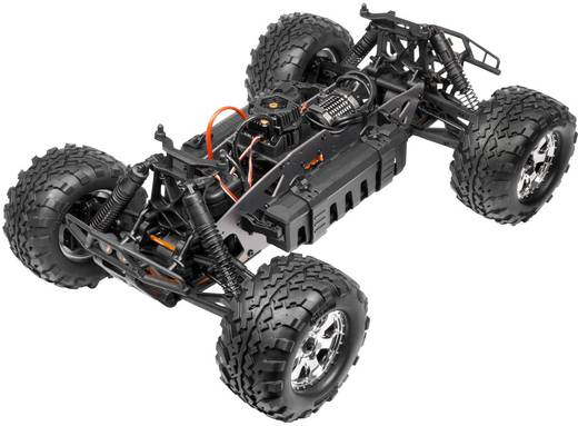 savage rc truck with Hpi Racing Savage Xl Flux Brushless 18 Rc Modellauto Elektro Monstertruck Allradantrieb Rtr 24 Ghz 1534493 on Bathtub Airplane Built By An 84 Year Old Retired Boing Employee From Renton further 7184 as well ing Soon Cross Demon Sg4 Scale Crawler likewise 7763 besides 2013 No Limit Rc World Finals Race Coverage.
