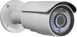 Bezpečnostní kamera HiWatch DS-T116, 2,8 - 12 mm