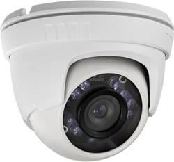 Bezpečnostní kamera HiWatch DS-T203, 3,6 mm