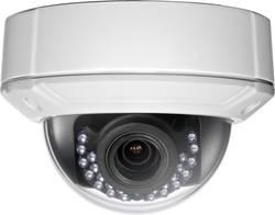 Bezpečnostní kamera HiWatch DS-I127, LAN, 1920 x 1080 pix