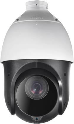 Bezpečnostní kamera HiWatch DS-TP2423, 4 - 92 mm