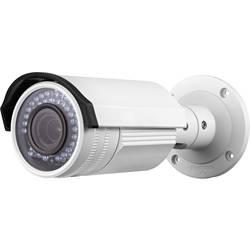 Bezpečnostní kamera HiWatch DS-I126, LAN, 1280 x 720 pix