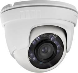 Bezpečnostní kamera HiWatch DS-T103 3,6mm