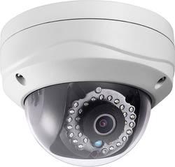 Bezpečnostní kamera HiWatch DS-I221 2,8mm, LAN, 1920 x 1080 pix