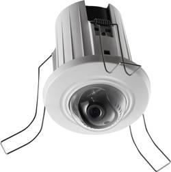Vestavná stropní bezpečnostní kamera HiWatch DS-I22E, LAN, N/A