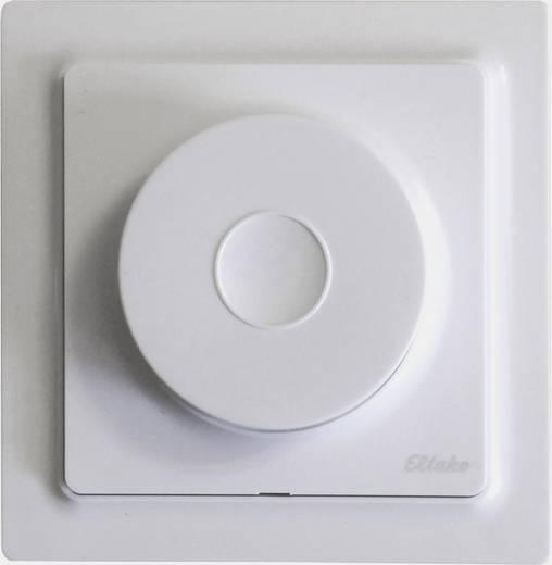 eltako 61100902 unterputz dimmer geeignet f r leuchtmittel led lampe halogenlampe gl hlampe. Black Bedroom Furniture Sets. Home Design Ideas