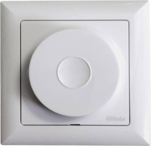 eltako 61100881 unterputz dimmer geeignet f r leuchtmittel led lampe halogenlampe gl hlampe. Black Bedroom Furniture Sets. Home Design Ideas