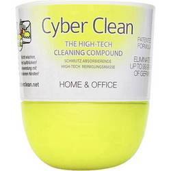 Image of CyberClean Home & Office 46215 Reinigungsknete 160 g