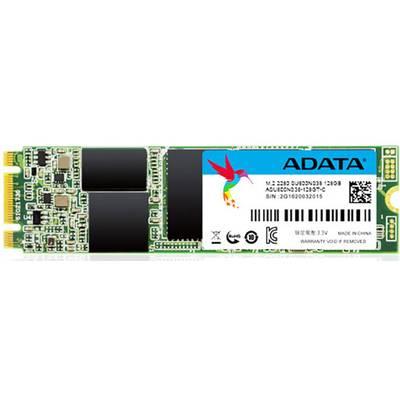 ADATA ASU800NS38-128GT-C Interne SATA M.2 SSD 2280 128 GB Ultimate SU800 Retail M.2 Preisvergleich