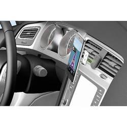 Držiak mobilu do auta Cellularline Mag 4