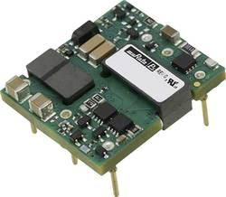 Murata Power Solutions UEI15-150-Q12P-C Convertisseur CC/CC pour circuits imprimés