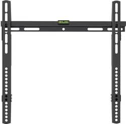 goobay easyfix invisible l tv wandhalterung 66 0 cm 26 139 7 cm 55 starr. Black Bedroom Furniture Sets. Home Design Ideas