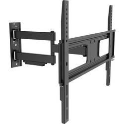 "TV držiak na stenu My Wall H 25-2 L, naklápací + nakláňací, 94,0 cm (37"") - 177,8 cm (70"")"