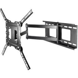 "TV držiak na stenu My Wall H 18-2 L, naklápací + nakláňací, 66,0 cm (26"") - 119,4 cm (47"")"