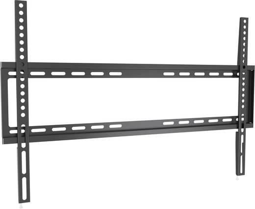 tv wandhalterung 94 0 cm 37 177 8 cm 70 starr my. Black Bedroom Furniture Sets. Home Design Ideas
