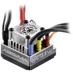 Image of Absima Revenge CTS8 V2 Automodell Brushless Fahrtregler Belastbarkeit (max.): 950 A