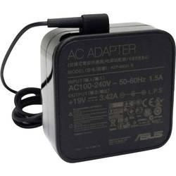 Napájecí adaptér k notebooku Asus 0A001-00046500, 65 W, 19 V, 3.42 A