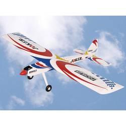 Propellerflugzeug Pichler Joker XL 2 Com auf rc-flugzeug-kaufen.de ansehen