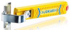 Couteau à dénuder No. 35P Jokari T10355