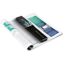 Skener dokumentov IRIS by Canon IRIScan Book 5 Wifi, A4, USB, Wi-Fi 802.11 b/g/n, microSD, microSDHC